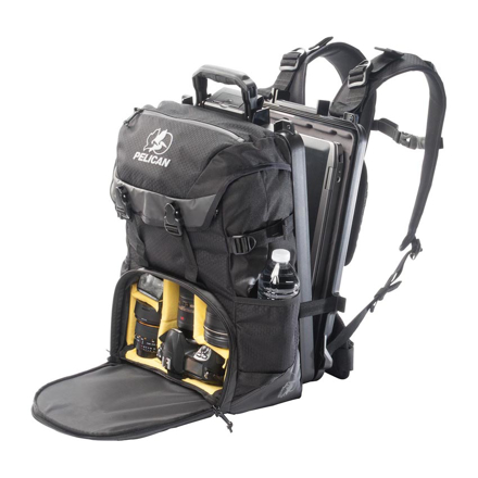 S130 Pelican-  Sport Camera Backpack の画像