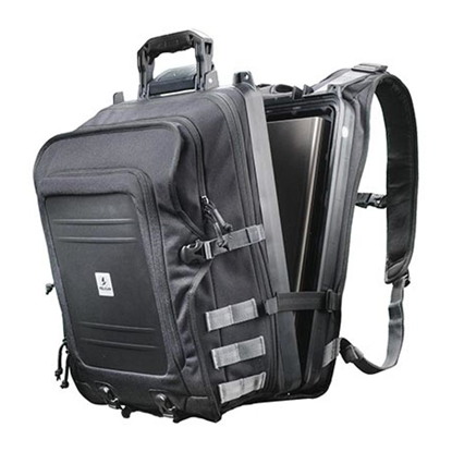 Picture of U100 Pelican- Urban Backpack