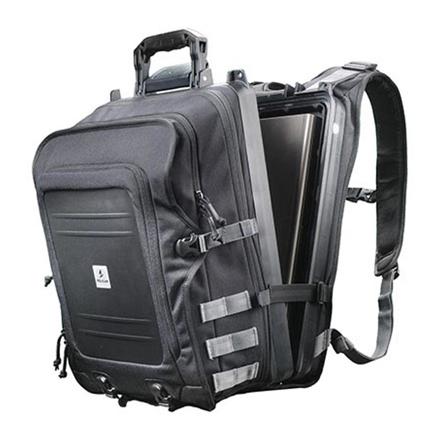 U100 Pelican- Urban Backpack の画像