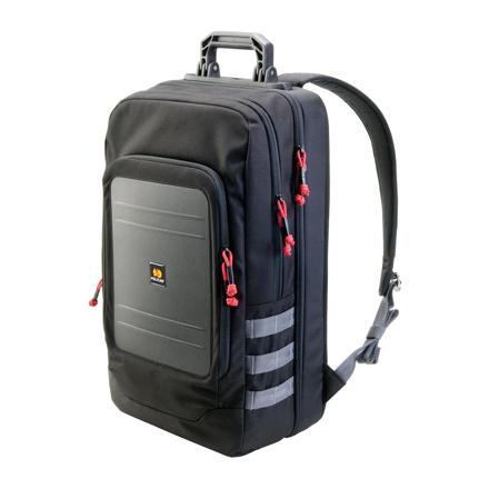 U105 Pelican- Urban Backpack の画像
