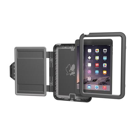 C11080 Pelican- Vault Case for iPad Air® 2 の画像