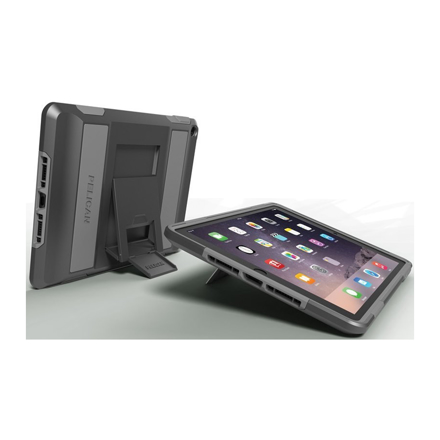 C12030 Pelican- ProGear Voyager Tablet Case for Apple iPad mini の画像