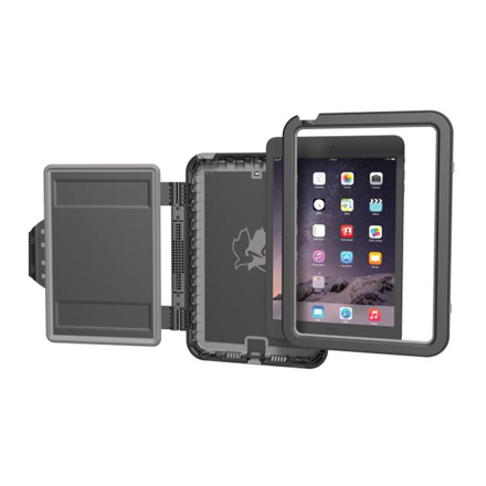 C12080 Pelican- Vault Case for iPad Mini の画像