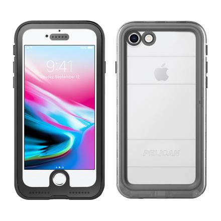 C35040 Pelican- Marine iPhone 8/7 の画像