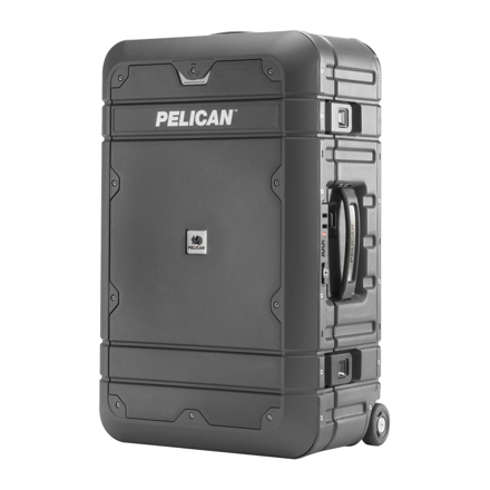 EL22 Pelican- Elite Carry-on with Travel System の画像