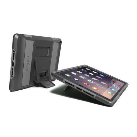 C11030 Pelican- Voyager Case for iPad Air 2 の画像