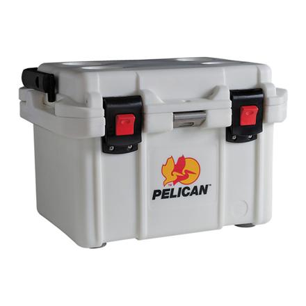 20QT Pelican- ProGear™ Elite Cooler の画像