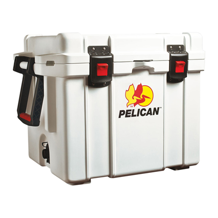 35QT Pelican- ProGear™  Elite Cooler の画像