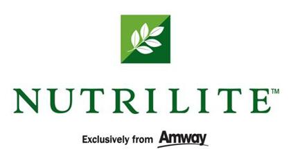 ブランド Nutrilite 用の画像