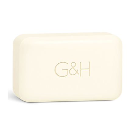 G&H Protect + Bar Soap の画像