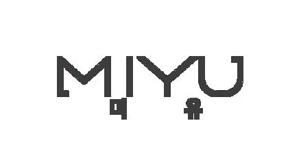 제조업체 그림 Miyu
