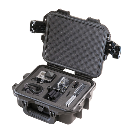 IM2050GP1 Pelican - Storm GoPro Case의 그림