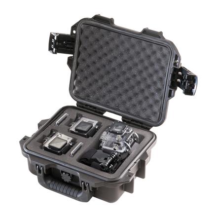 IM2050GP2- Storm GoPro Case의 그림