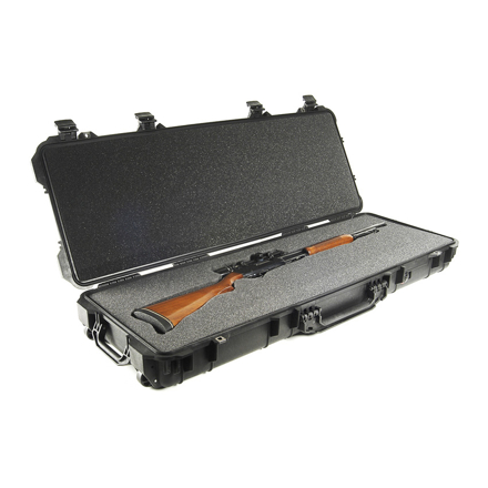 1720 Pelican- Protector Long Case の画像