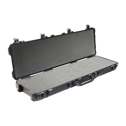 1750 Pelican- Protector Long Case の画像