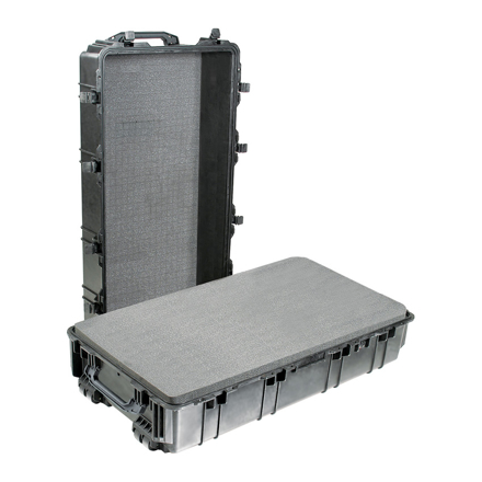 1780 Pelican-  Protector Transport Case の画像