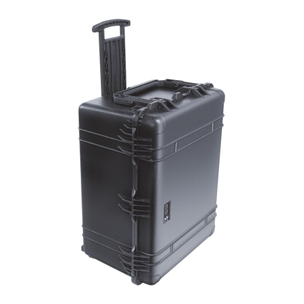 1630 Pelican - Protector Transport Case の画像
