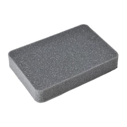 1012 Pelican - Pick N Pluck™ Foam Insert의 그림