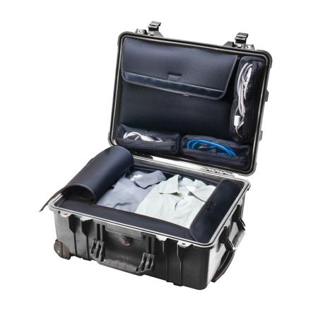 1560LOC  Pelican - Protector Laptop Case의 그림