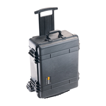 1560M Pelican - Protector Mobility Case의 그림