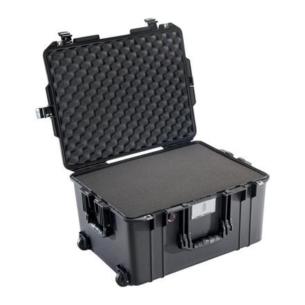 1607 Pelican - Air  Case の画像