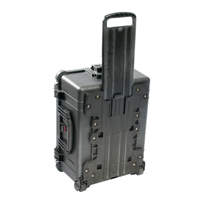 Picture of 1610  Pelican - Protector Case