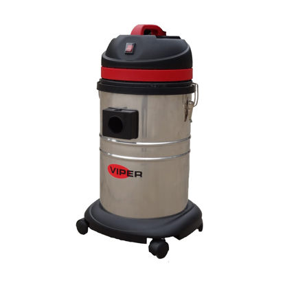 Picture of Wet and Dry Vacuum-NFLSU135
