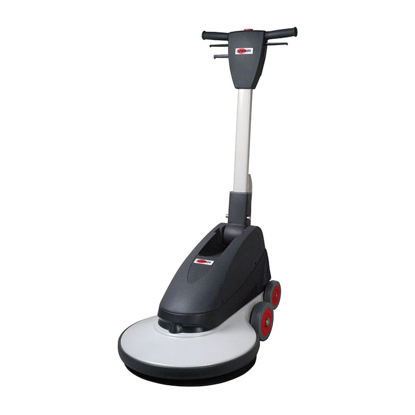 Picture of High Speed Burnisher- NFDR1500H