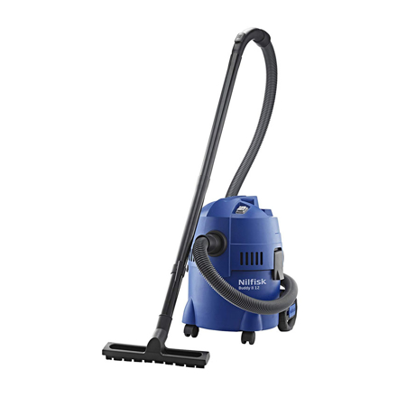 Buddy II 12 W/D Vacuum Cleaner- NFBUDDYII12의 그림