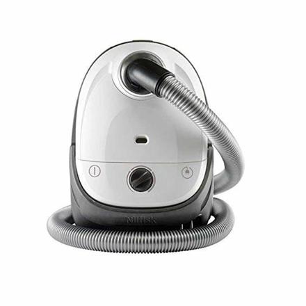 One Dry Vacuum Cleaner-NFONEWHITE의 그림