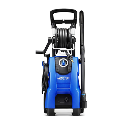 Picture of E 145.4-9 EXTRA PAD PRESSURE WASHER- E 145.4-9XTRA