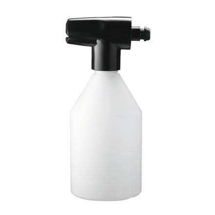 G2 C&C Foamsprayer with Bottle- NF128500077 の画像