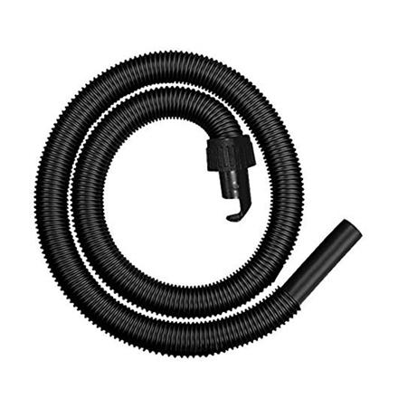 Flexible Hose 1.2M X 32MM- ST251203 の画像