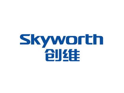 제조업체 그림 Skyworth