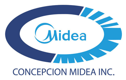제조업체 그림 Concepcion Midea