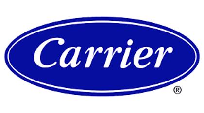 제조업체 그림 Carrier
