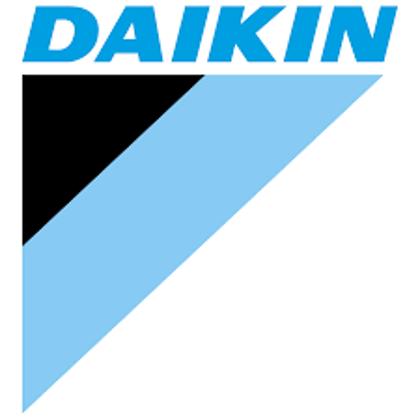 제조업체 그림 Daikin