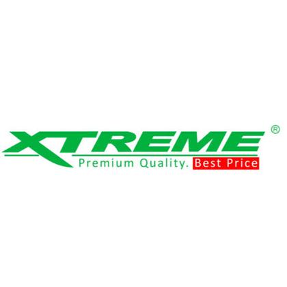 제조업체 그림 Xtreme
