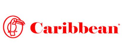 제조업체 그림 Caribbean