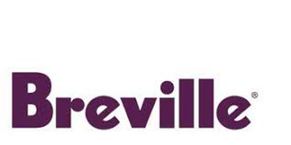 제조업체 그림 Breville