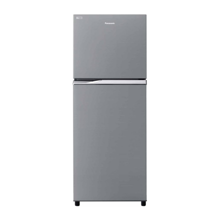Panasonic 2-Door Top Freezer NR-BL308PS의 그림