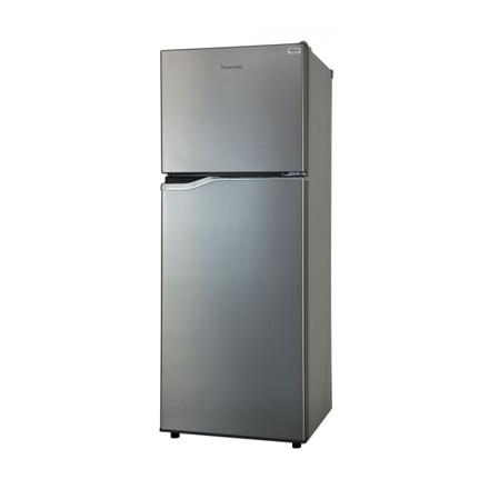 Panasonic 2-Door Top Freezer NR-BP8717DX의 그림