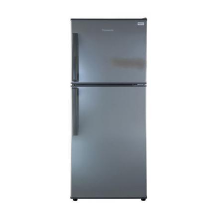 Panasonic 2-Door Top Freezer NR-BP7617Q의 그림