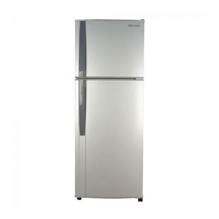 Panasonic Manual Defrost Refrigerator NR-B7413ES의 그림