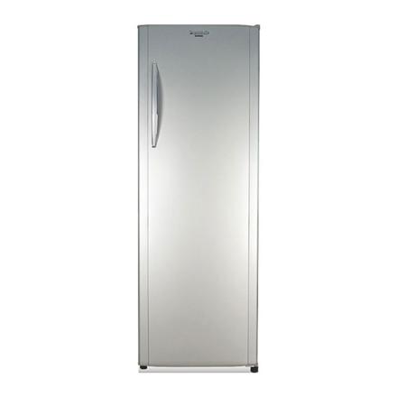 Panasonic Upright Freezer NR-A10013FTG의 그림