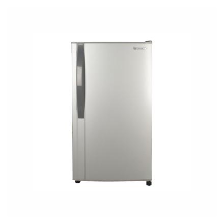 Panasonic 1-Door Refrigerator NR-A5613ES의 그림
