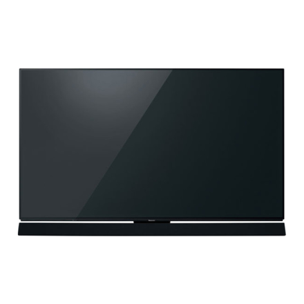 OLED 4K Ultra HD TV - TH-65FZ1000의 그림