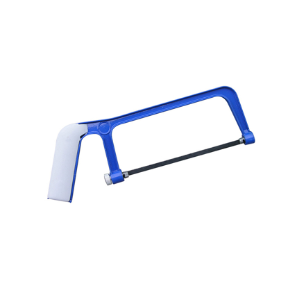 Picture of Hacksaw Frame A0389