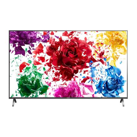 LED 4K Ultra HD TV - TH-55FX700의 그림