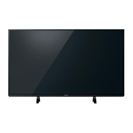 LED 4K Ultra HD TV -  TH-43FX600의 그림